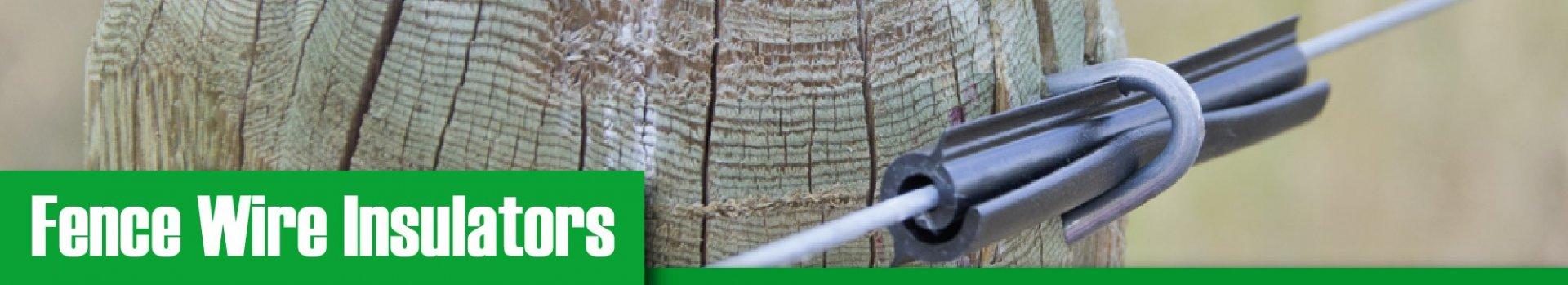 Insulators Powerfields High Quality Electric Fence