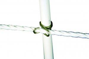 coated-fiberglass-rods-1-2