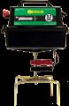 plainsman-12-volt-portable-charger