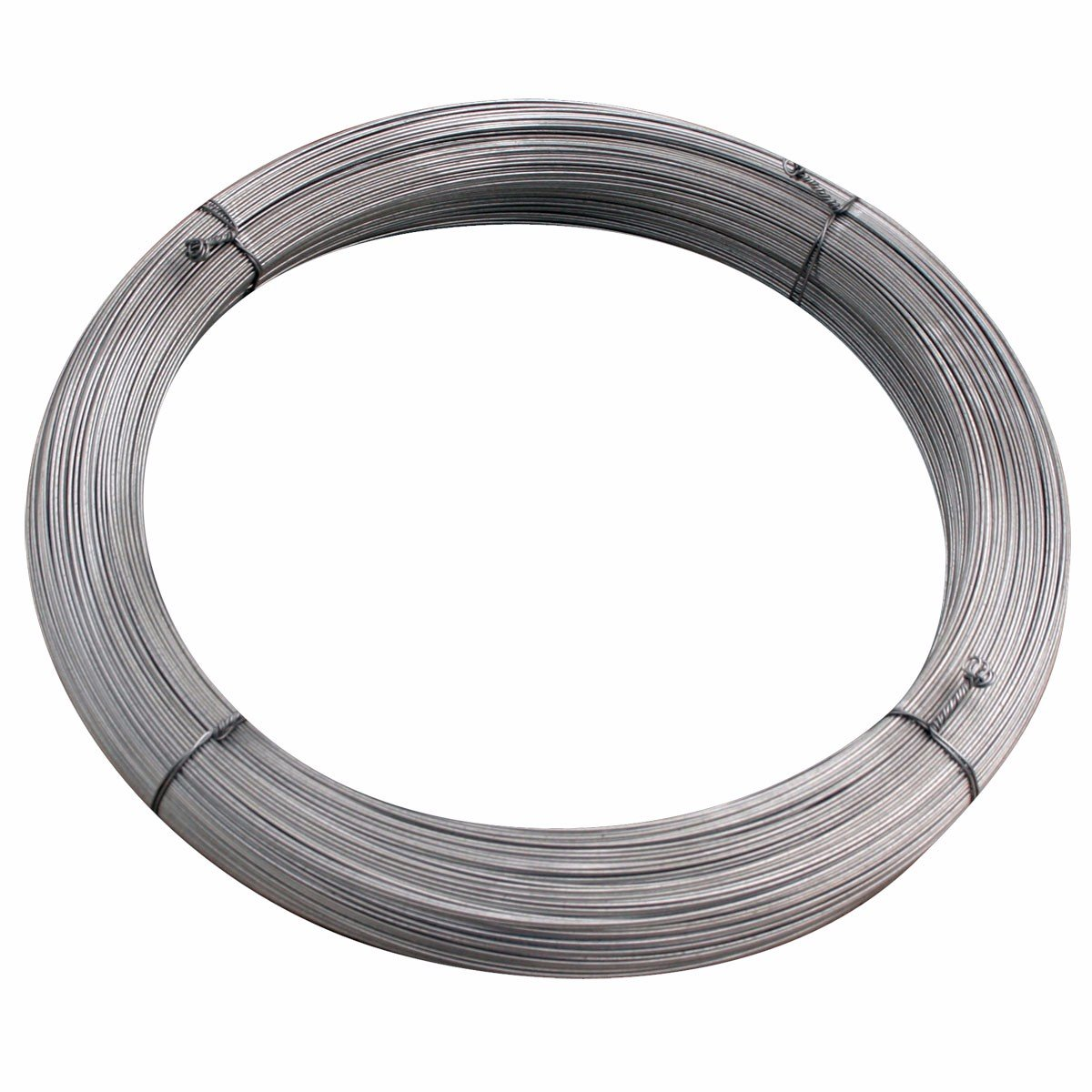 12 1/2 Gauge High-Tensile Wire - POWERFIELDS - High Quality Electric ...