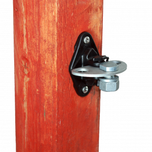 3-way-gate-connector-for-wood-post