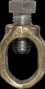 brass-ground-rod-nut-5-8