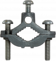 universal-ground-rod-clamp
