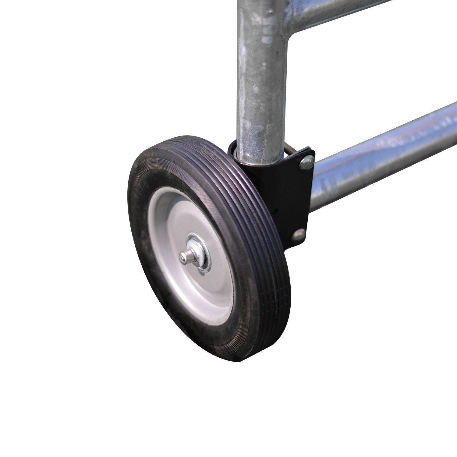 Gate Wheel Powerfields High Quality Electric Fence