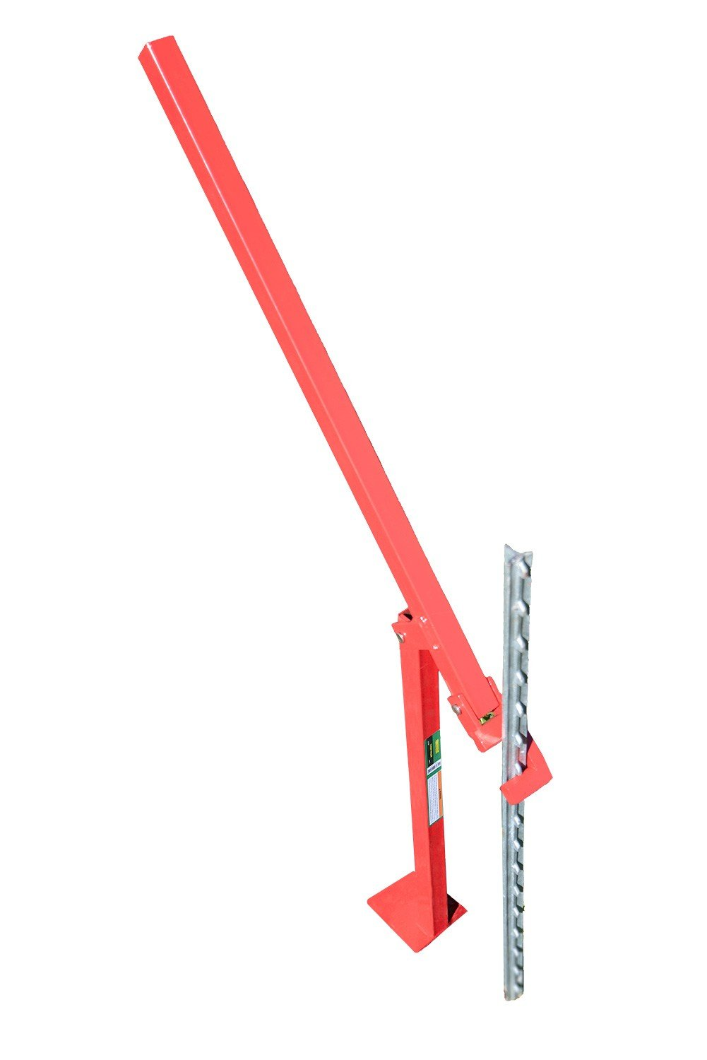 T Post Puller Powerfields High Quality Electric Fence